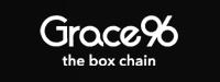 Grace96