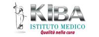 Istituto Kiba
