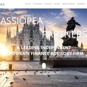 cassiopea-partners-rcnetwork-roberto-cosentino-sito
