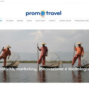promotravel-rcnetwork