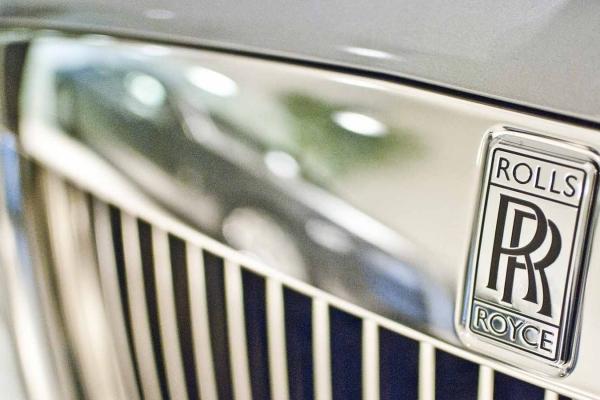 BMW MILANO