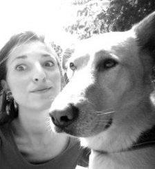 alessandra-magrini-furia-bausocial-blog-info-260x260-blackwhite