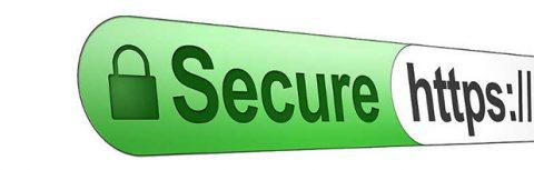 GUIDA: Come faccio ad installare un Certificato SSL sul mio sito WordPress?