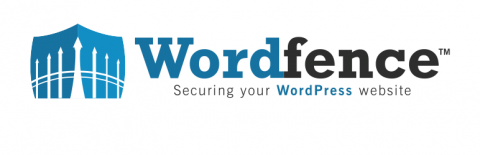 Wordfence: Come controllare il comportamento dei visitatori di un sito WordPress