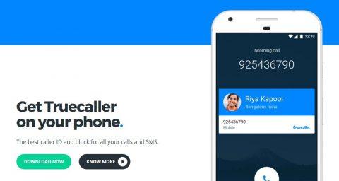 [Guida] Come bloccare le chiamate dei Call Center con TrueCaller