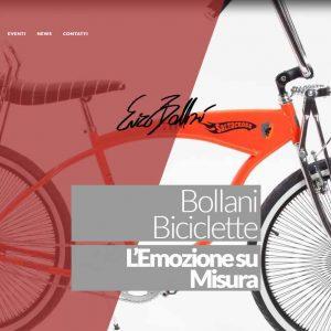bollani-biciclette-0039italia