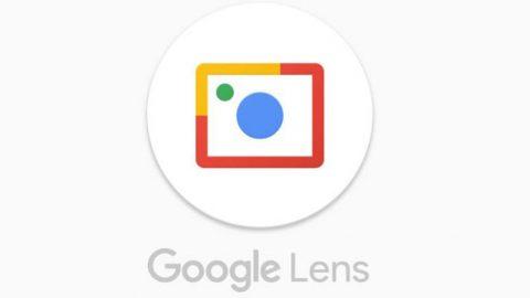 Google Lens, ecco perché non sottovalutare le potenzialità della nuova app