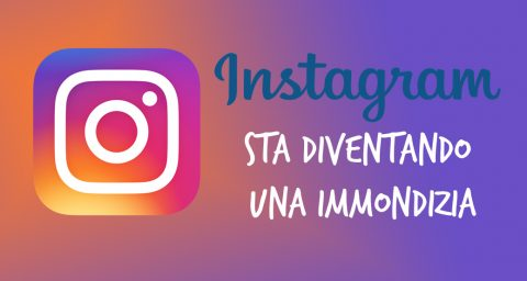 Come rimuovere follower indesiderati da Instagram