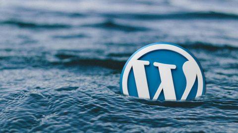 Cosa fare per rendere WordPress sicuro